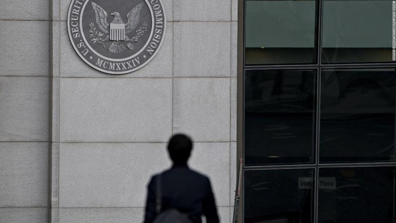 A notoriously secretive government agency just paid a record 4 million to a whistleblower