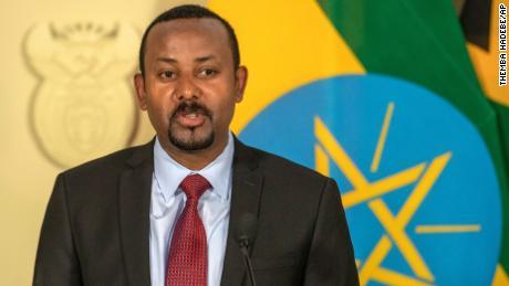 เหตุใดจึงมีความกลัวสงครามกลางเมืองในเอธิโอเปีย