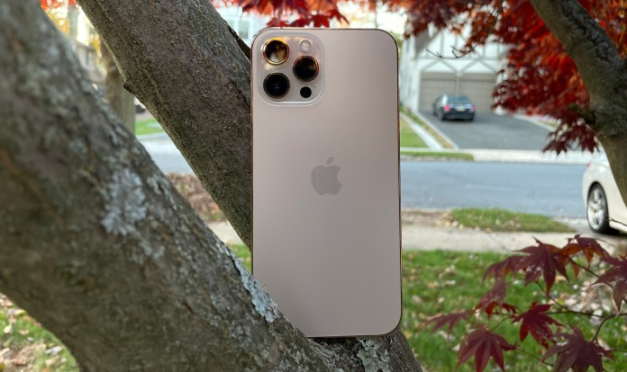 Iphone 12 Pro Max Review Cnn Underscored