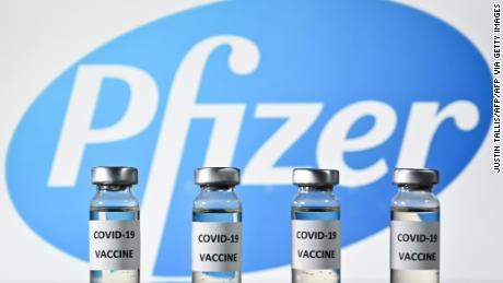 How to instill public confidence in a Covid-19 vaccine