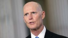Capitol riot tears GOP apart as it seeks a return to power in 2022