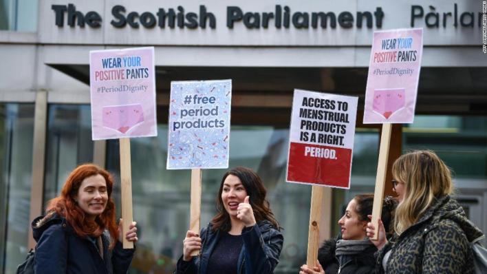 201124155130 scotland period poverty protest super tease