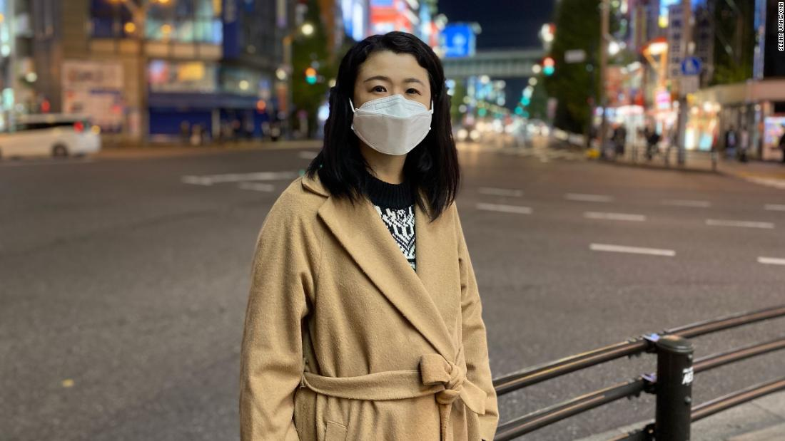 https://i0.wp.com/cdn.cnn.com/cnnnext/dam/assets/201124203119-01-japan-suicides-coronavirus-pandemic-super-169.jpg?w=1170&ssl=1