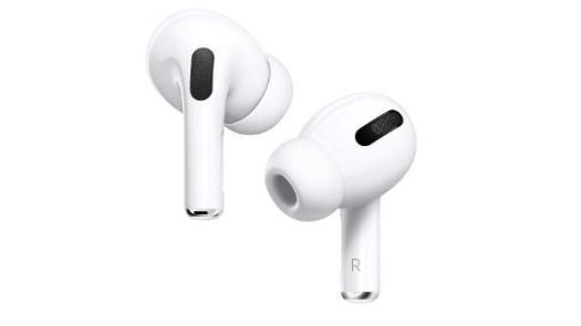 Best true wireless earbuds of 2021 2