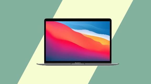 201207080848 best laptops macbook air m1 live video