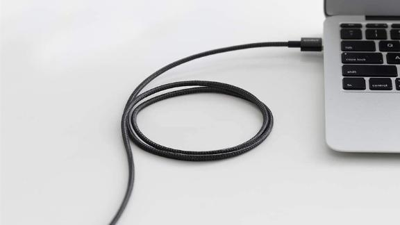 Anker iPhone Charging Cable