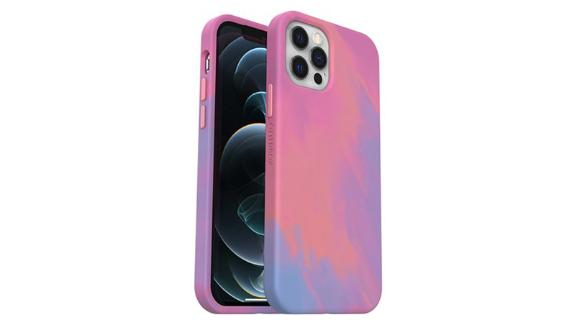 Figura Series Case for iPhone 12 & 12 Pro