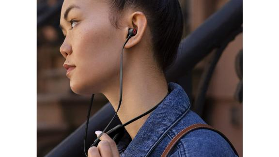 Beats Flex Wireless Headphones