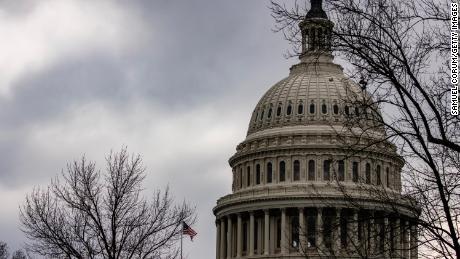 READ: Text of the new $900 billion stimulus bill