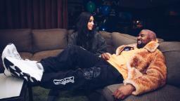 210106145356 25 kim kardashian kanye west relationship hp video