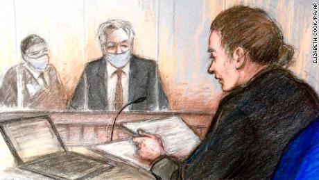 WikiLeaks asked reporters for help in desperate bid to pardon Julian Assange at last minute