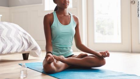 12 lifestyle habits to reduce stress