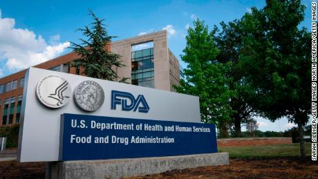 FDA issues updated guidance on adapting Covid-19 vaccines, tests and therapeutics for coronavirus variants
