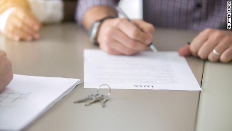 What will my monthly mortgage payment be?