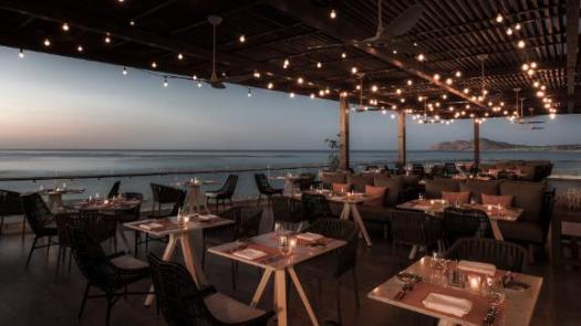 Le Blanc Spa Resort Los Cabos in San Jose del Cabo, Mexico