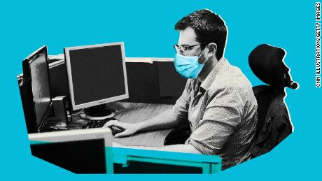 The pandemic forced a massive remote-work experiment. Now comes the hard part