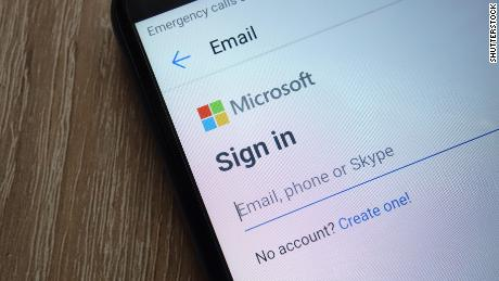 Here's what we know so far about the massive Microsoft Exchange hack