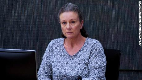 In 2019, Judge Blanch said after taking all the evidence into the account he still believed that Kathleen Folbigg smothered Sarah and Laura.