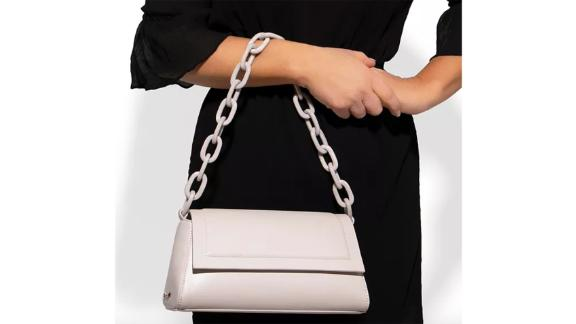 House of Want We Fashion Small Shoulder Bag