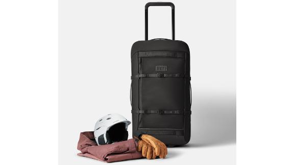 Yeti Crossroads 29-inch luggage