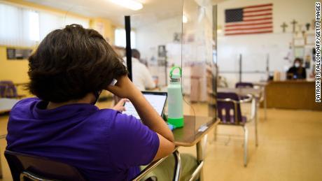 Six-foot social distancing rule misses bigger risks, MIT experts say