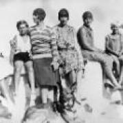 07 prince philip UNF 1928