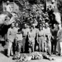 08 prince philip UNF 1961