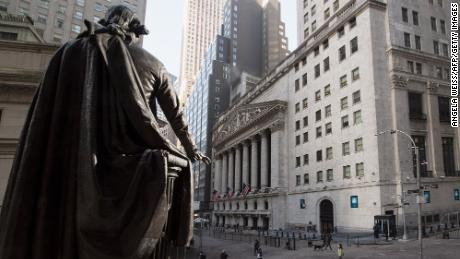 IPO vs SPAC vs direct listing: Explaining Wall Street's hot trends