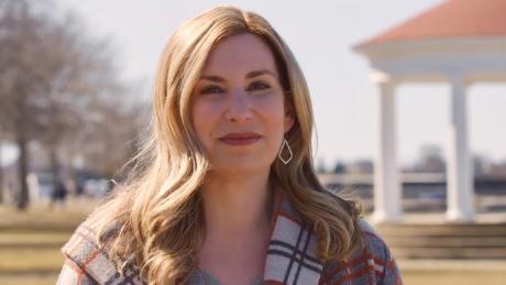 CNN Hero Heather Abbott