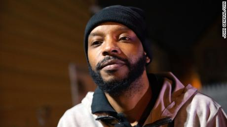 A false facial recognition match sent this innocent Black man to jail