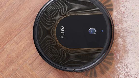 Eufy BoostIQ RoboVac 30C