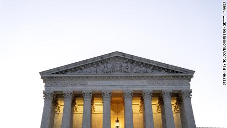 Suspicions on California's nonprofit disclosure law