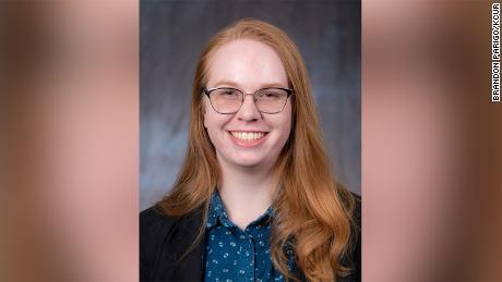 Aviva Okeson-Haberman, 24.