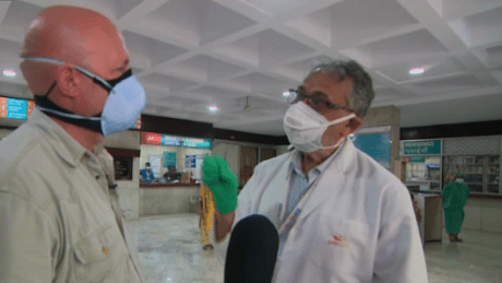 india coronavirus doctor intv ndwknd kiley vpx _00005816