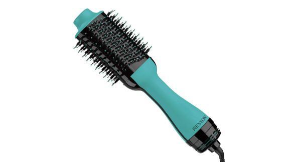 Revlon One-Step Hair Dryer and Volumizer