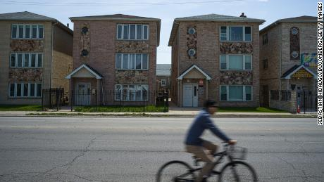 Limited inventory has sparked an incease in home prices.