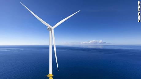 The stakes couldn't be higher for America's first major offshore wind farm