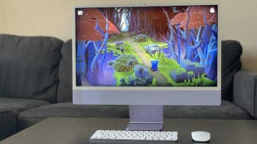 iMac pros and cons: How Apple's new desktop compares to a PC 5