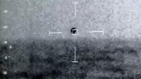 NASA is getting serious about UFOs