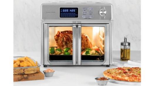 Best appliance sales: Memorial Day 2021 7