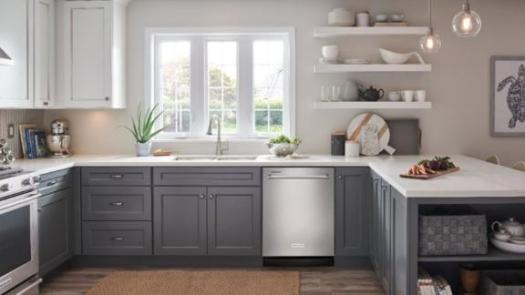 Best appliance sales: Memorial Day 2021 6