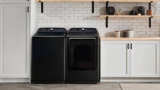 Best appliance sales: Memorial Day 2021 10