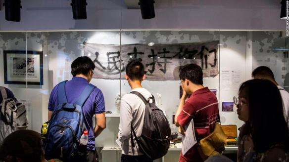 210525215009 06b hk june 4 museum restricted super tease