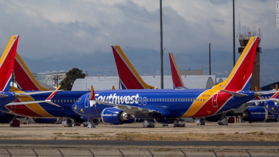 210526114301 southwest airlines jets file 2020 super tease