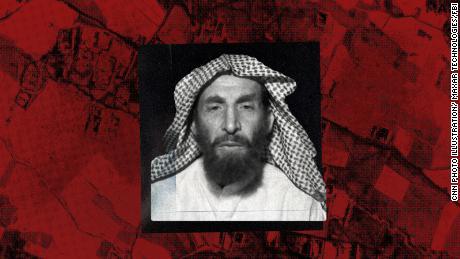 As a deadly raid shows that al Qaeda maintains global reach under the 'protection' of the Taliban