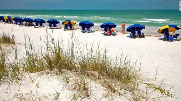 210527162255 07 best beaches united states caladesi super tease