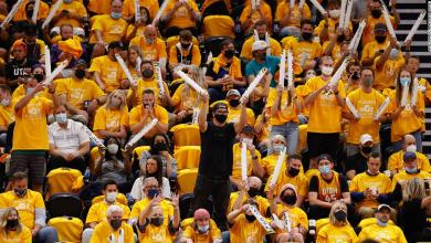 NBA Playoffs: 3 teams have banned fans for disrespectful behavior during playoff games