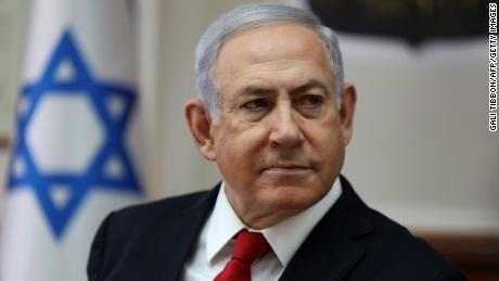 Opinion: Israel will remain Netanyahu's even if he is no longer prime minister