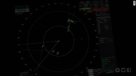 NASA is taking a fresh look at UFOs
