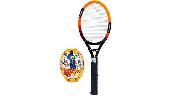The Executioner Fly Killer Racket